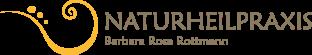 Logo Naturheilpraxis